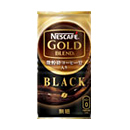 nescafe_goldblend_black.jpg