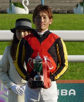 520px-Hiroki-Goto20111009.jpg