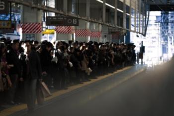 通勤電車の混雑率ランキング(平成25年度).png