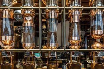 starbucks-reserve-roastery-coffee-bar.jpg